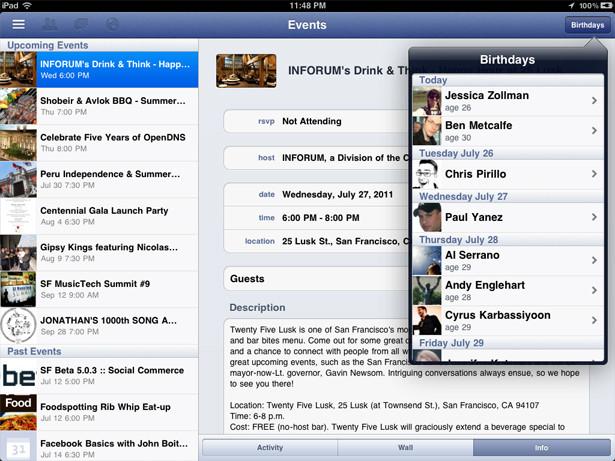 facebook-ipad-app-techcrunch.jpg