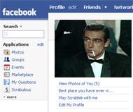 facebook-of-spies.jpg