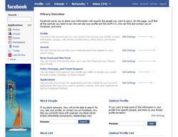 facebook-security.jpg