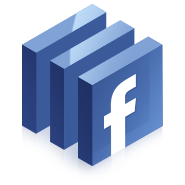 facebook-small-logo.png
