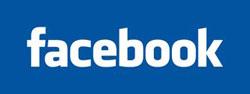 facebooklogo250.jpg