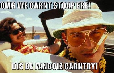 fanboy-country.jpg