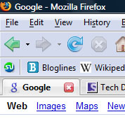 favicon-google.jpg
