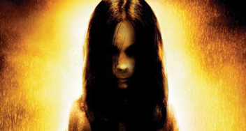 fear-2-alma.jpg