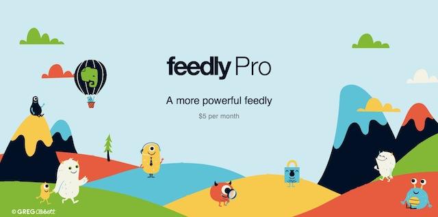 feedly-pro.jpg