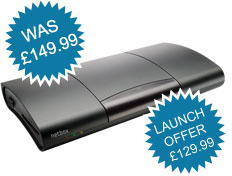 fetch-tv-stb-digibox-offer.jpg