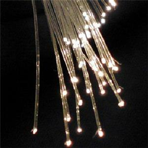 fibre optics thumb.jpg