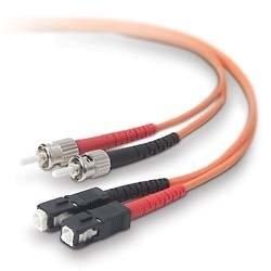 fibre_optic_cable.jpg