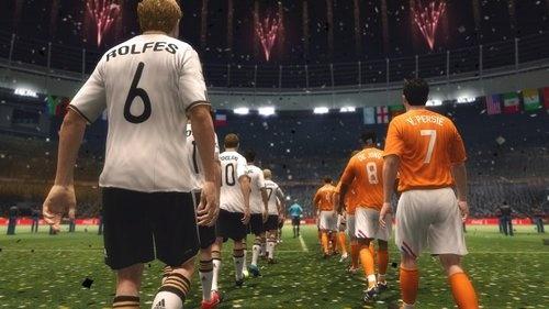 fifa world cup 2010.jpg