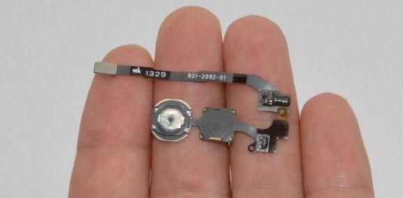 fingerprint-sensor-leak-iphone-5s.jpg