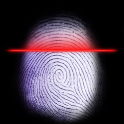 fingerprint_scanners.jpg