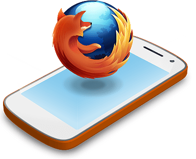 firefox-phone.png