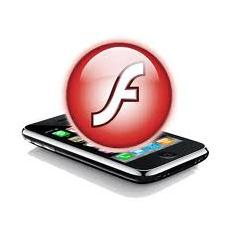 flash iPhone.jpg