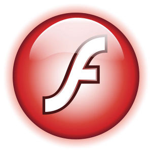 flash thumb.jpg