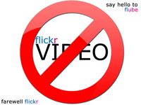 flickr_video_protest.jpg