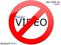 flickr_video_protest.jpg