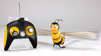 fly-tech-buzz.jpg