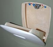 folding-urinal.jpg