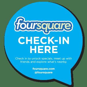 foursquare-check-in.png