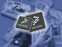 freescale-semiconductor.jpg