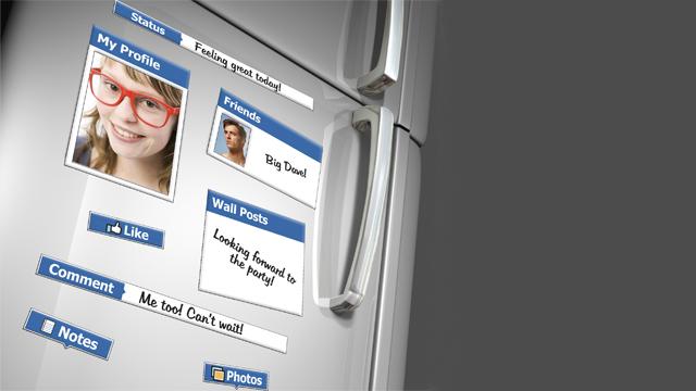 fridgebook-magnets.jpg