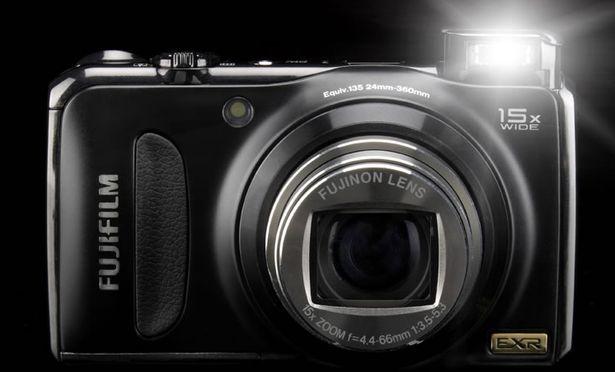 fuji-finepix-f300-exr-camera top.jpg