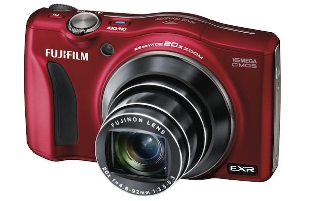 fujifilm-finepix-f800-top.jpg