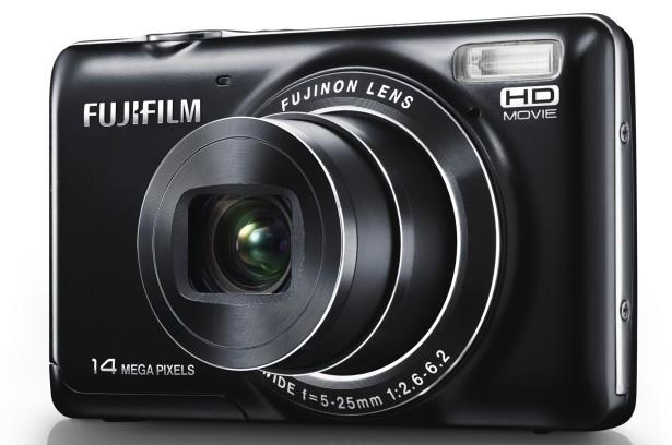 fujifilm-finepix-jx370.jpg