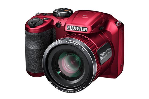 fujifilm-finepix-s4800.jpg