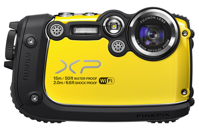 fujifilm-finepix-xp200-top.jpg