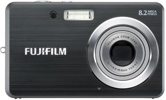 fujifilm-j10.jpg