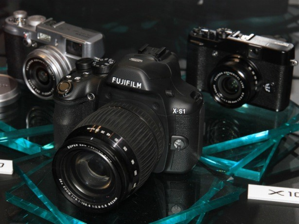 fujifilm-mirrorless-news.jpeg