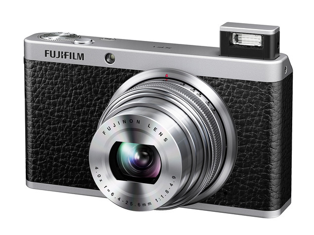 fujifilm-xf1-retro-compact-camera-2.jpg
