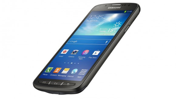 galaxy-s4-active-official.jpg