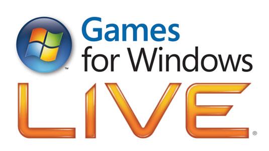 games-for-windows-live.jpg