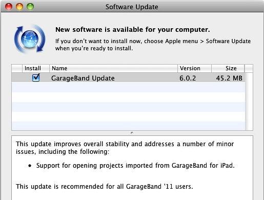 garageband-update.jpg