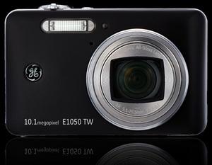 ge-e1050tw-digital-camera-with-hdmi.jpg
