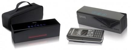 gear4_blackbox_mini_bluetooth_stereo_speaker_system.jpg