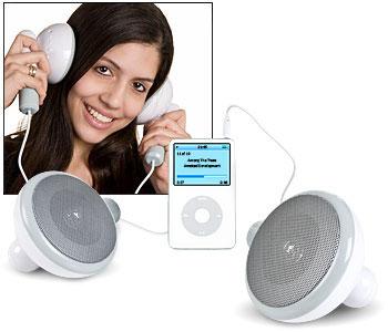 giant_earphone.jpg