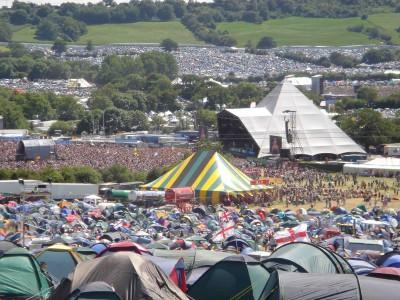 glasto-tents.jpg