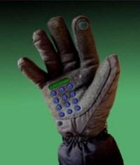glovephone.jpg