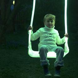 glow-swing 2 250 pix.jpg