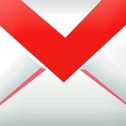gmail logo.jpg