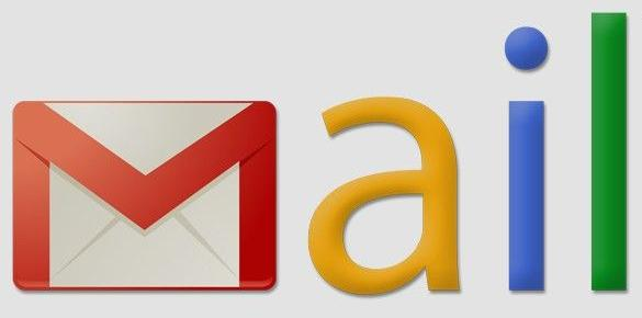 gmail-header.jpg