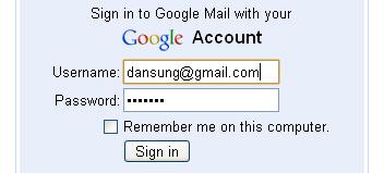 gmail-id-eds.jpg