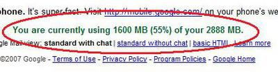 gmail-limit.jpg