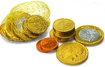 gold-coins-chocolate.jpg