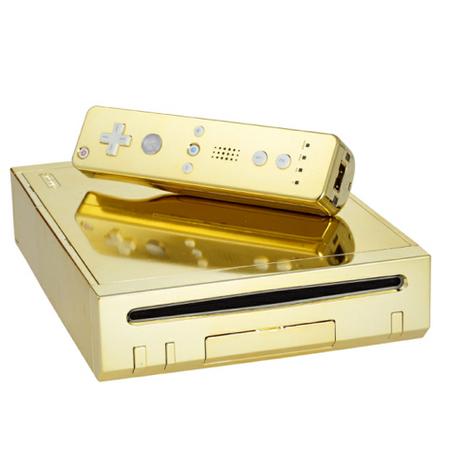 gold-nintendo-wii.jpg