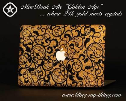 goldenage.jpg