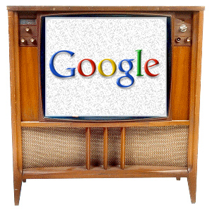 google TV old.jpg